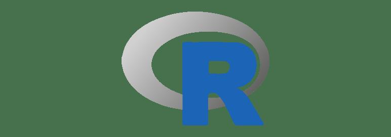 R (linguagem de programação)